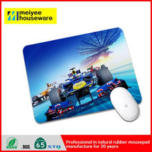mouse pad gel full sexy cartoon girls free sample magnetic mouse pad