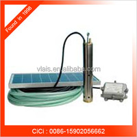price solar water pump for agriculture, solar water pumps for wells, solar water pump