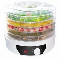 home food dehydrators