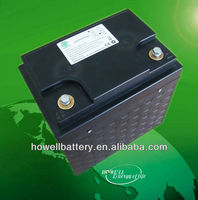 lithium ion battery 12V 20Ah car battery for car starter battery system