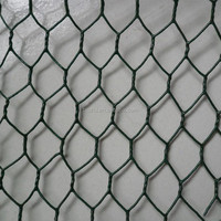 brass metal hexagonal wire mesh screen philippines