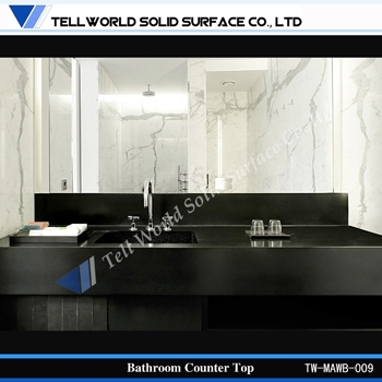 Bathroom Vanity Top,Lowes Bathroom Sinks Vanities,Bathroom Vanities
