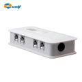 Security Alarm System for cell phone/camera/laptop/tablet