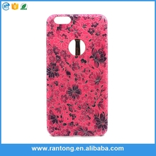 Most popular attractive style custom printed phone case for lg nexus 5 made in china