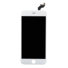 Mobile phone repair lcd screen for iphone 6s plus digitizer complete