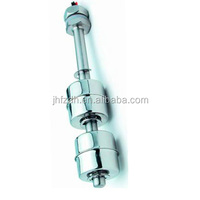 magnetic stainless multi points float type level switch