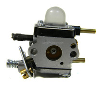 New Arrival CARBURETOR Carb for 2 Cycle Stroke Mantis Echo Tillers of Zama CARBURETOR C1U-K54A
