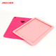 Fashion design wholesale tablet protective case for ipad pro 9.7