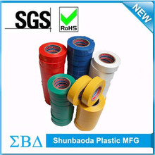 free samples Clear Hot Melt Adhesive packing bopp tape for carton sealing