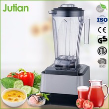Home Appliances Bpa Free Material High Power Multi-Function National Juicer Blender
