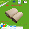 Wholesale Adhesive Paper For Crafting
