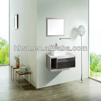 cheap stainless steel small corner bathroom cabinet buy bathroom
