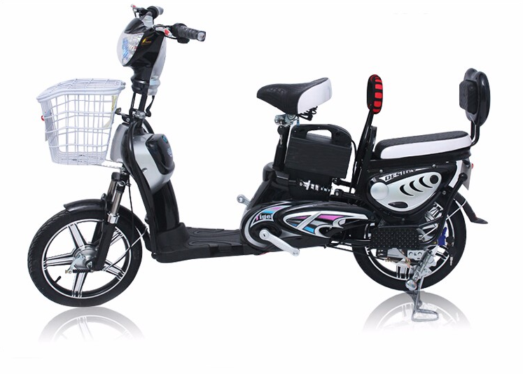 classic fast cheap 2 wheel electric bike dealer in china