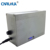 toilet and kitchen ozone air cleaner