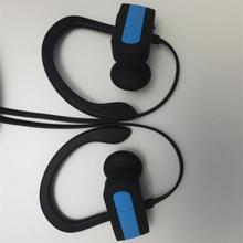 Headphone With Brand Logo Hot Selling Made In China Gift Earphone Headphone Manufacturer