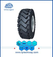 High wear resistance China brand E-3/L-3 17.5-25 20.5-25 23.5-25 26.5-25 29.5-25 radial otr loader/bulldozer tires