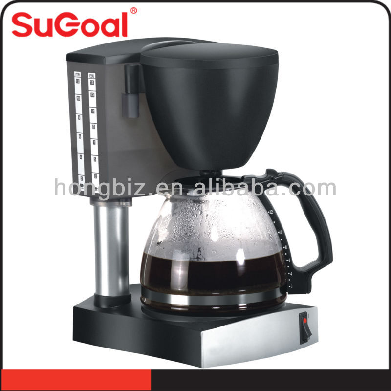 2014 Sugoal fashion espresso capsule tea coffee greek coffee