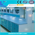 Chemistry furniture durcon laboratory work station