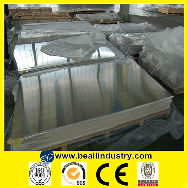 different size stainless steel plate or sheet price list