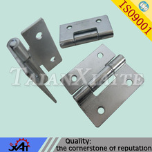 furniture fittings stainless steel metal stamp
