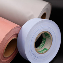 Custom Die Cut Thermal Release Adhesive Double Sided Tape