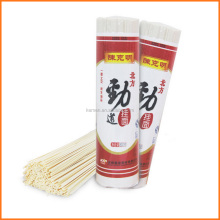 Alibaba wholesale chinese instant diet ready 1kg mung bean noodle