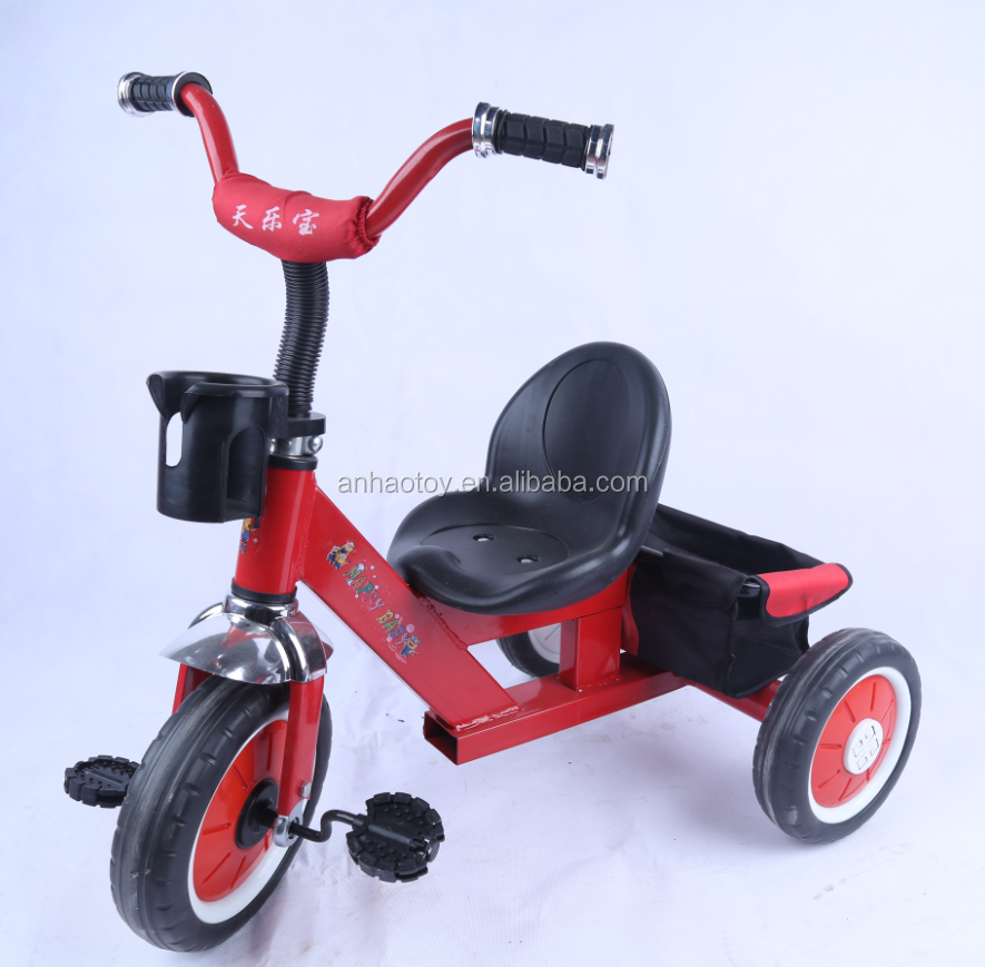 particular baby tricycle,best baby ride on car, cheap baby bike price.