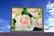 Hot selling 2012 LED video wall of p16 wholesale alibaba express