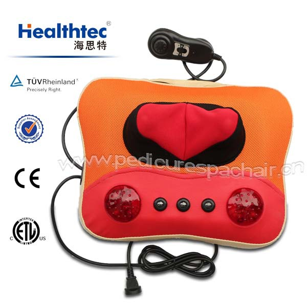 medical vibration body parts for massage chairs