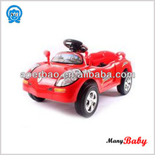 Alibaba Kids Toys Racing Turbo Toy Baby Car