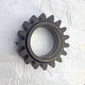 Stainless steel Cast Iron taper conveyor Sprocket