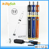 online shopping india yocan dab tools for ego pen vaporizer,the game jesus piece pen vaporizer,waterproof vaporizer