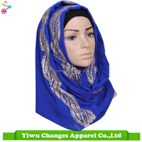 Accessories For Women Hijab Scarf Muslim