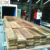 High Frequency wood/timber/board drying kiln with 8 CBM