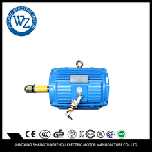 Energy-Saving Wear-Resistant Brand new ac electric motor types