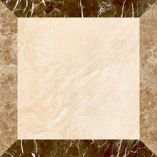 Front Wall Inkjet Marble Ceramics Wall Tiles Color Combination For floor And Wall
