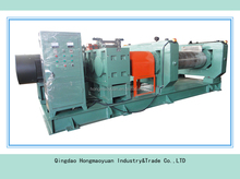 Rubber Mixing Mill Price Two roll open mixer Rubber Machines for Sale