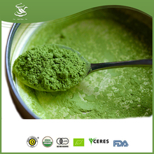 Gift Packing Private Label Matcha Green Tea Organic FDA Matcha Powder