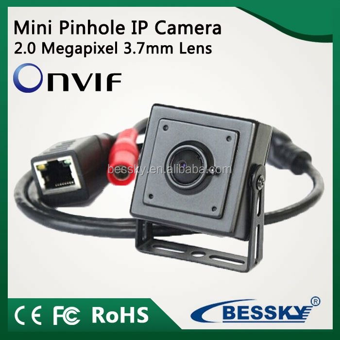Mini HD onvif hd 5 megapixel outdoor ip camera,oem realtime ip camera 2mp, P2P ip security camera system
