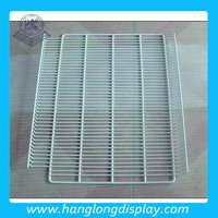Wire Shelf for Refrigerator/Metal refrigerator parts HF002A