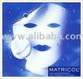 Matricol German 100% Pure Collagen Mask