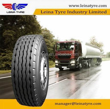 gt radial truck tires radial truck tire 385 65 22.5