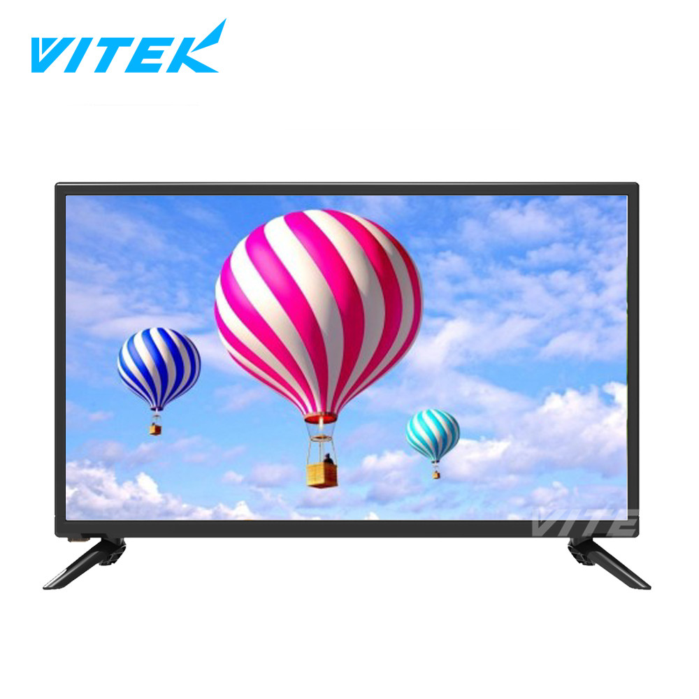 Shenzhen flat screen wholesale 32-inch LED TV,Cheap Price Smart wifi Television 32 inch Led TV LCD,OEM ODM SKD CKD LED TV 32