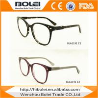 high fashion eyeglass frames  latest fashion