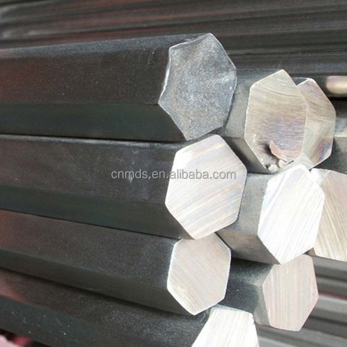 304 stainless round bar steel en8 en9 price per kg