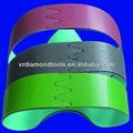 High Quality carbide abrasive belt