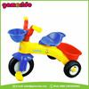 XR0901 children baby tricycle kid toys practising kid toy vehicle hot cheap ride