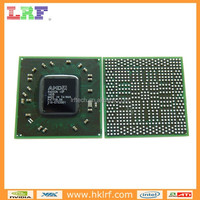 Laptop Chipsets IC Chips 216-0752001 RS880M
