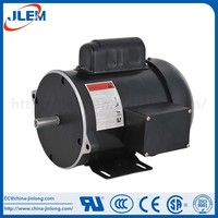 Good quality sell well 110 volt electric motor
