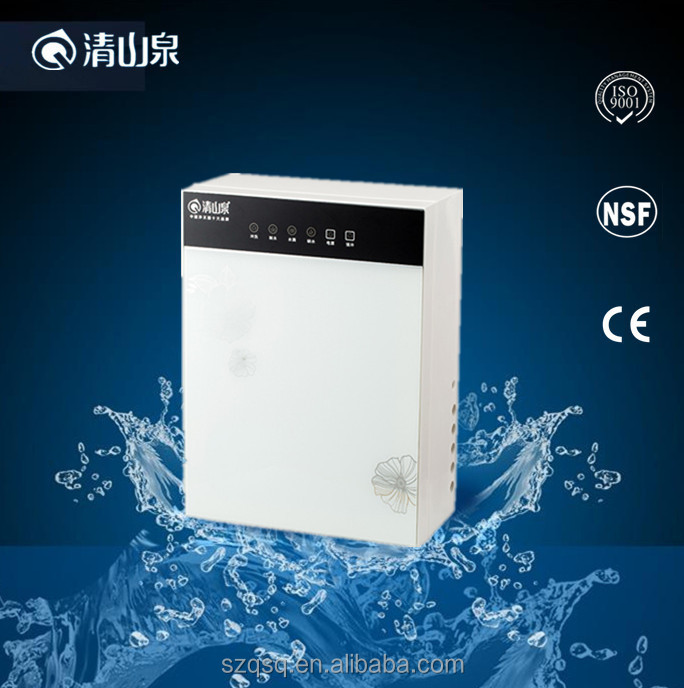 tap 5/6/7/8 stages ro membrane dolphin salt water purifier